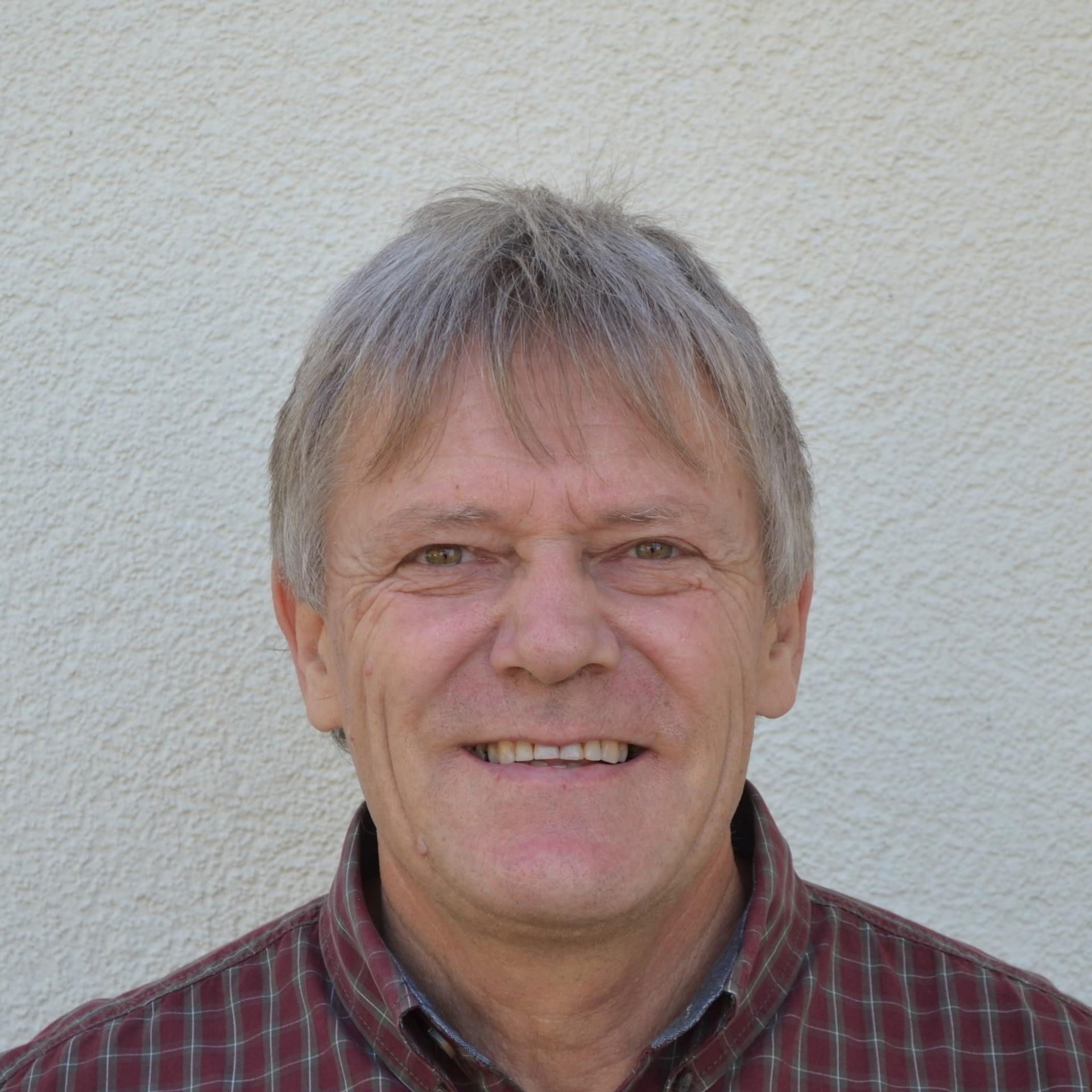 Peter-Ochs