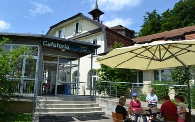 2018-Cafeteria-Sommer (9)