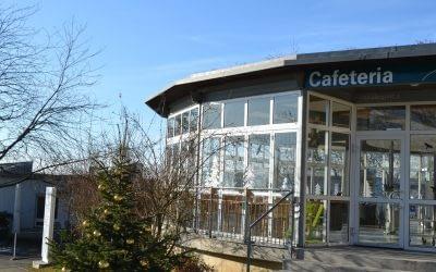 Cafe7 12.19