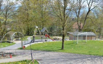 Spielplatz (3)